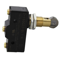 Micro Roller Switch 125 A/15/250/480 Vac 3 Terms For Imperial Range Ir C 421958 - $55.00