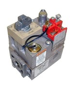 """GAS VALVE 1/2"""" 225,000 1/4"""" CCT Pilot OUT for Southbend Frymaster Fryer ... - $218.00"""