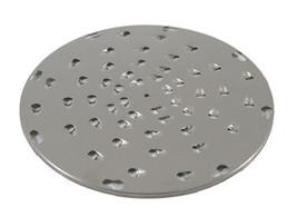 """Shredder Disc 5/16"""" for Hobart Univex dough mixer 65543 - $55.00"""