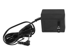 Power Adapter DS Series Scale Male End EdlundS549 51138 - $95.00