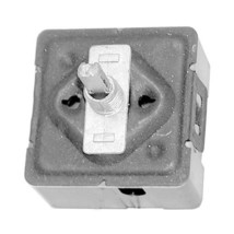 INFINITE HEAT SWITCH 120V/15A for Vulcan Hart Oven Series ET SG 411503-G... - $52.00