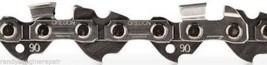 "Stihl MS 180 C Chain 14"" Bar 3/8"" Pitch .043"" Gauge50 Drive Links MSE 140 C - $15.93"