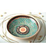 Ceramic handmade plate  - £11.66 GBP