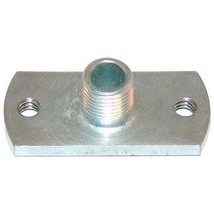 NIPPLE FLANGE - BJFMA 15/32 for Montague Part/Model # 02336-1 263808 - $34.00