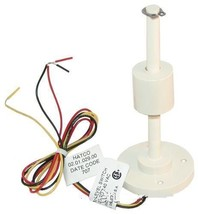 Float Switch w/hardware for Hatco Flav-R-Fresh FDW series R02.01.029 26227 - $72.00