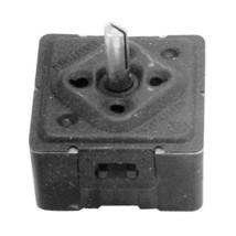 Infinite Switch 120 Volt/15 Amp B Cam For Wells Warmer Star B 40 B 406 44 421115 - $49.00
