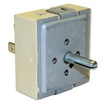 Infinite Switch 120 V/13 Amp Ego 4 Screw Holes D Stem W/Palnut Bracket 421387 - $68.00