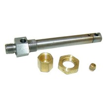 PILOT NAT Drilled to .024 for Southbend Broiler SCB OEM Part OEM 1176664 511292 - $180.00