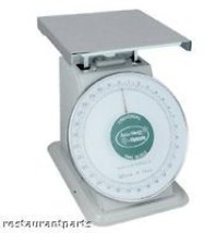 Accu-Weigh M28/OUD160 Scale w/Dashpot 32x1/8 NEW 51145 - $229.00