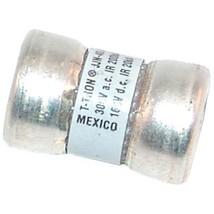 "FUSE 300V 40AMP 9/18"" X 7/8"" for Hatco R02.03.031.02 Bussmann JJN-40 381054 - $44.50"