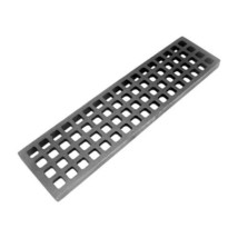Broiler BOTTOM GRATE SOUTHBEND SERIES: SCB(C) 20-15/16 X 5-3/16 241087 - $69.00