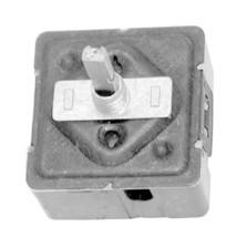 Infinite Switch 240 V/15 A Palnut Mount Henny Penny Warmer Cmt Cw 114 Cw216 421094 - $48.00