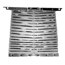 Toaster Element 104 V 325 W Toastmaster 1 Bb 1 D2 1 D3 Star Mfg 2 N K1 D3917 341043 - $54.00