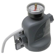 Filter Head With Valve For Cuno 6 Brewer Coffee Systems Ice Cuber 6213001 761131 - $142.00