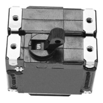 CIRCUIT BREAKER SWITCH fits 2 X 1-3/8 DP for Star Fryer 301HLSMA 510 FA ... - $118.00