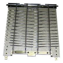 """Toaster Element 120 V 370 W 6"""" X 5.5"""" 2 Sided Star Mfg St102 104 2 N Z2050 341650 - $95.00"""