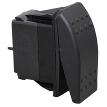 ROCKER SWITCH ON/OFF 20A/12V 2 Tab for Lincoln Oven Model 1000 1001 1004... - $55.00