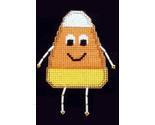 Candy corn buddy kits thumb155 crop