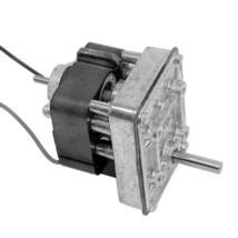 DRIVE MOTOR 115V1P 5.5RPM .24AMP for Belleco Toaster Holman Broiler 1200 681028 - $140.00