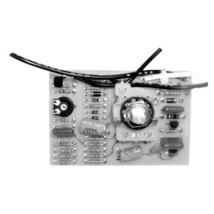 Timer Control 120 V Pc Board For Toastmaster Toaster Model Tp22 Tp44 Ht424 421185 - $196.00