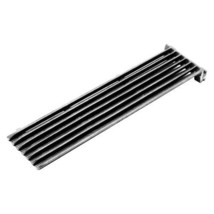 Broiler GRATE Cast Iron Vulcan VCCB Wolf SCB 20-3/4 X 5-5/8 241032 - $87.00