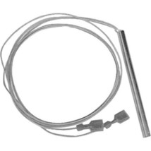 PROBE Computer Control for Imperial Oven ICVD Oem Part/Model # 22212 441544 - $245.00