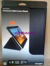 Kensington K39591WW Folio Expert Universal Tablet Cover Stand - $14.95