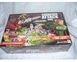 Gi joe commando attack game thumb155 crop