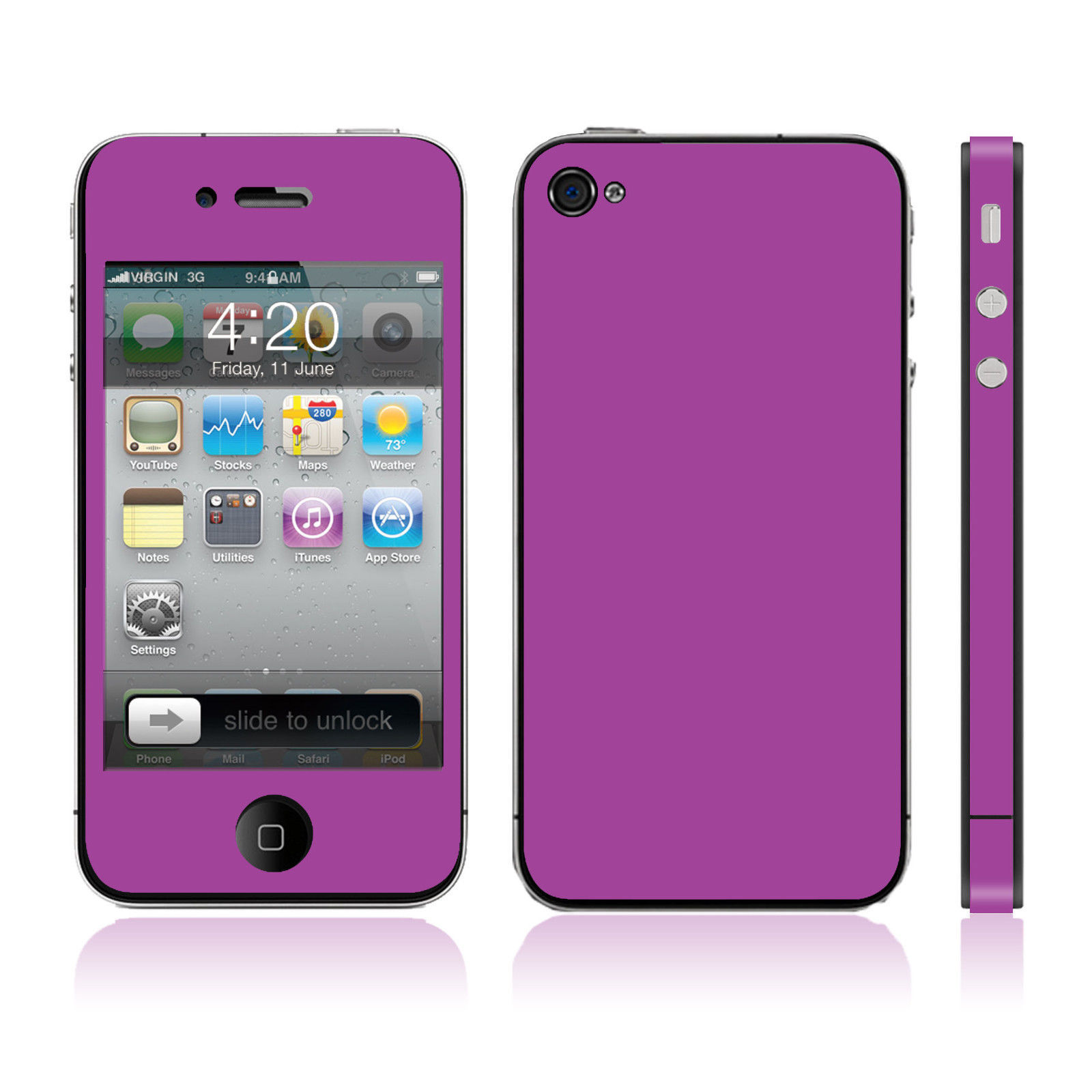 Best place to buy cell phone cases online