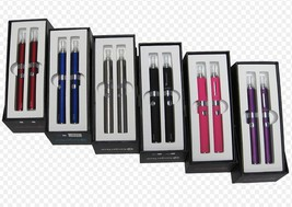 Authentic Genuine Kanger Evod Twin Starter Kit - $30.99