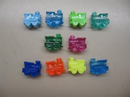 game markers train engine New Markers Train Gam... - $3.95
