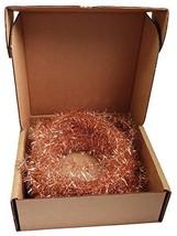 Anti-Static Copper Tinsel image 1