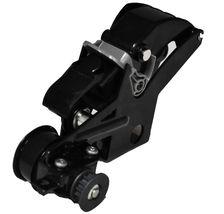 Eureka AirSpeed AS1000 AS1101 AS1104 Vacuum Cleaner Belt Pulley On/Off K... - $26.49