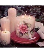 Tole Painting MagazineTole World December 1999 Santas, Angels, Snowmen, ... - $5.50