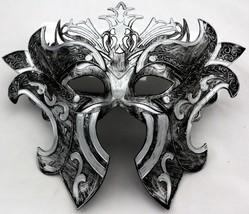 Venetian Goddess Masquerade Mask gladiators mask women/men's mk09 - $19.99