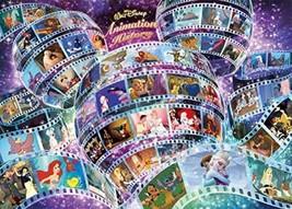 2000 Piece Jigsaw Disney Eternal Vow-Wedding Dream-Gutto Series puzzle JAPAN - $170.00