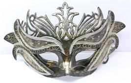 Venetian Goddess Masquerade Mask full face mask mk21 - $17.99