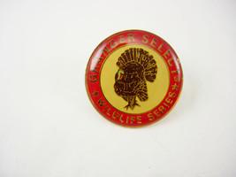 Vintage Granger Select Tie Tac Lapel Hat Pin Wildlife Series Turkey Birt... - $30.00