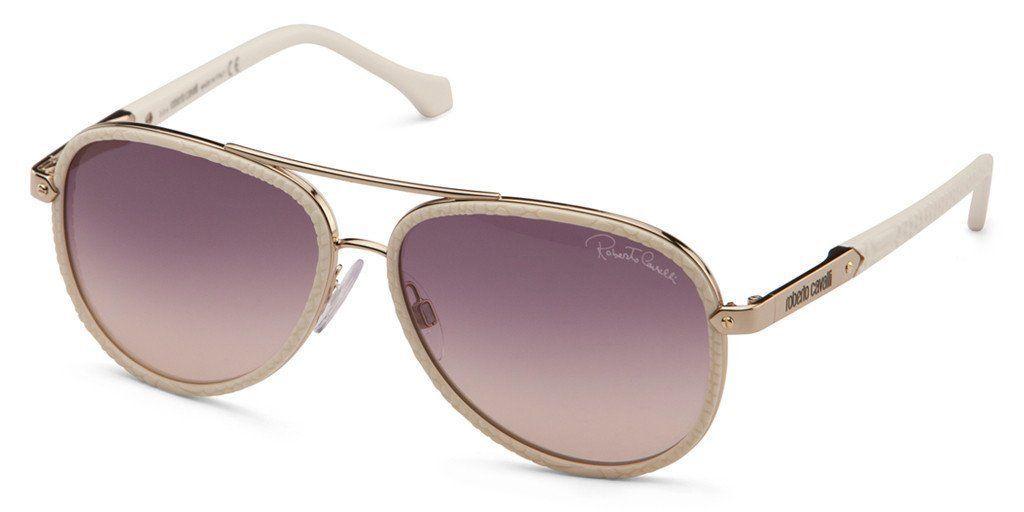 Authentic Roberto Cavalli Sunglasses and 14 similar items