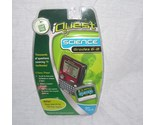 Leapfrog iquest science cartridge gr 6 8 thumb155 crop