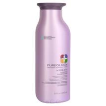 Pureology Hydrate Shampoo  liter (8.5 oz) - $28.71