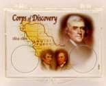 2004 corps of discovery nickel coin snap lock holder thumb155 crop