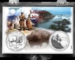 2005 jefferson reverse design nickel coin snap lock holder nb thumb155 crop