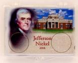 2006 jefferson nickel coin snap lock holder thumb155 crop