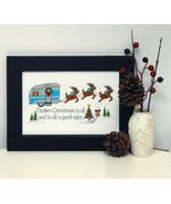 Modern Christmas To All cross stitch chart Tiny Modernist Inc - $10.80