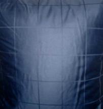 New Ralph Lauren Carlisle Windowpane Queen Bedskirt - 1st Quality - $32.99