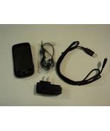 Samsung Mobile Omnia II Broadband Smartphone Ve... - $38.95