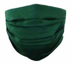 10 Piece REUSABLE WASHABLE Cotton Face Mask Anti Virus Dust Pollution Un... - $14.99
