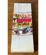 THE BEATLES ~ ANTHOLOGY II ~ TWO CAPITOL CASSETTES IN LONG BOX ~ STILL S... - $123.75