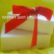 unscented soap   face soap - $4.99